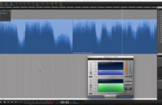 DeBreath: an audio plugin I use with Hindenburg and RINGR