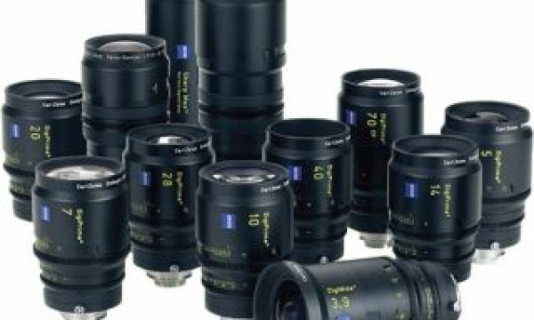 Zeiss DigiPrime lenses. Are These Lenses Right For You?