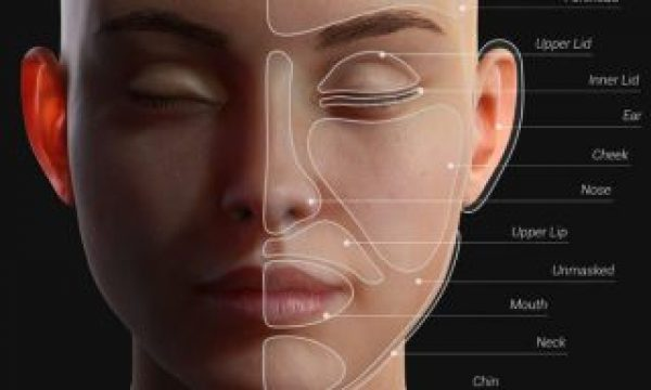 Reallusion releases Digital Human Shader for realtime human rendering