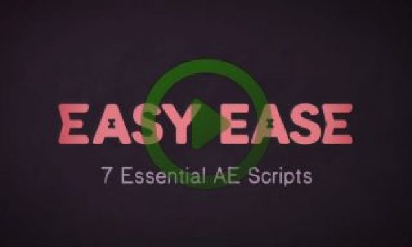 The top 7 After Effects scripts you should be using