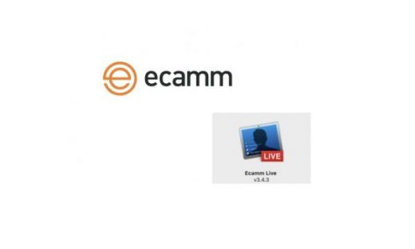 Review: Ecamm Live, a multicam mixer/switcher for macOS featuring NDI from NewTek