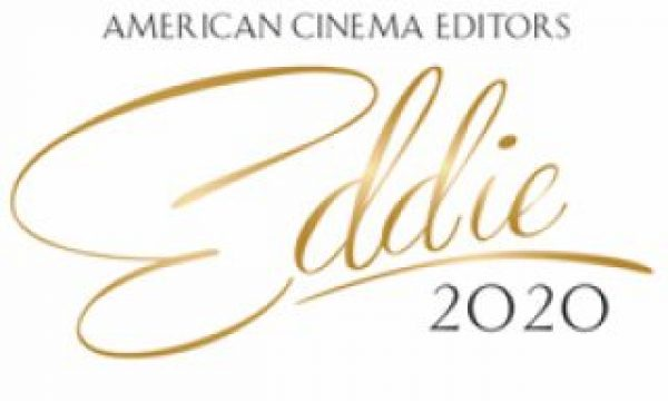 70th annual ACE EDDIEs announced