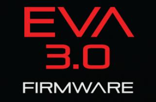 Panasonic EVA 3.0 Firmware Update adds 4K60P & H.265