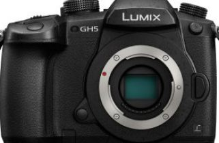 Wolfcrow: 50 reasons to pick the Panasonic GH5 over the BMPCC 4K