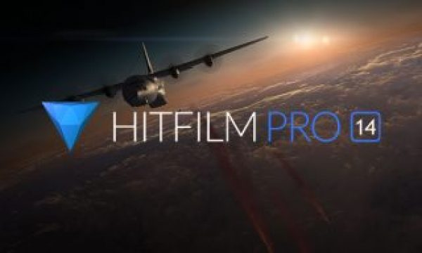 HITFILM Pro 14 – In-Depth