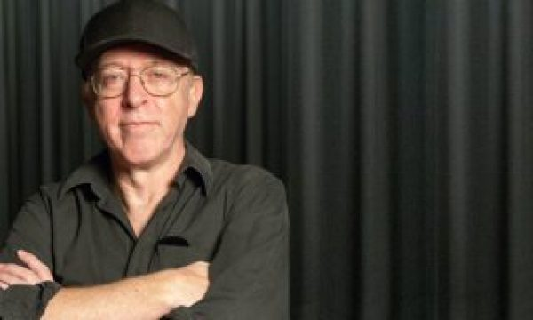 Motion Picture Sound Editors to honor Harry Cohen