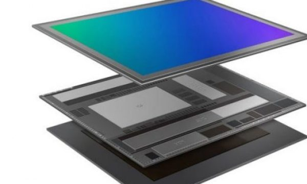 ISOCELL technology: is Samsung behind Fujifilm's next sensor?