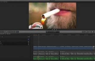 Creating alternate edits with roles in Final Cut Pro X