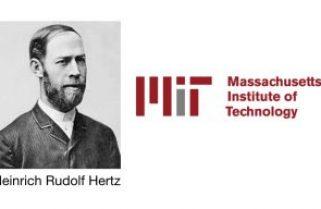 The MIT debate between 48 and 44.1 kHz audio sampling that hasn't taken place (yet)