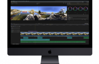 Final Cut Pro 10.4 is out and it is awesome