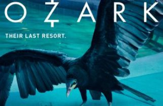 """ART OF THE CUT with the editors of Netflix's """"Ozark"""""""
