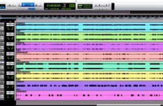 audio splits Archives - ProVideo Coalition