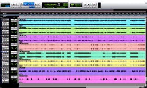 Splits – Future Proof Audio – 28 Weeks of Post Audio Redux