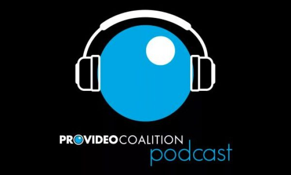 ProVideo Coalition Podcast Eps 2: CineGear ATL, Deluxe Bankruptcy, Catalina Update & More