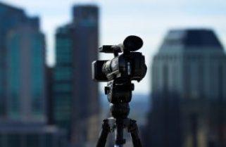 Panasonic AJ-PX230 Camera Review