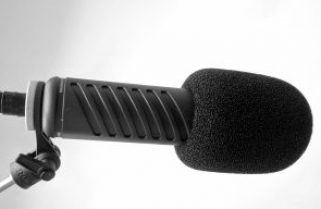 Review: RØDE Procaster dynamic cardioid studio microphone with WS2