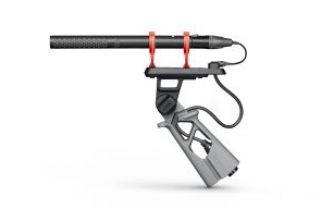 RØDE unveils NTG5 short shotgun microphone