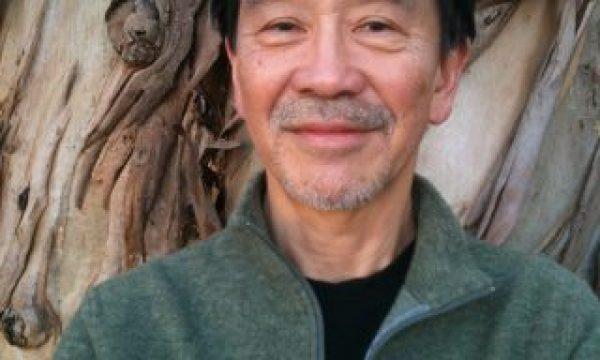 ART OF THE CUT with Oscar-winning editor, Richard Chew, ACE