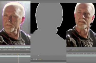 Rotoscoping tips: beginning, reminders