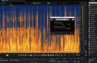 RX 6 – 28 Weeks of Post Audio Redux