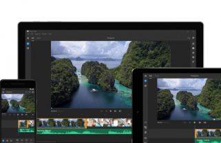 <em>BeyondPodcasting 4</em>: Adobe Project Rush, LumaFusion & more with Cielo de la Paz