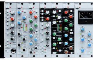 EQ – 28 Weeks of Post Audio Redux