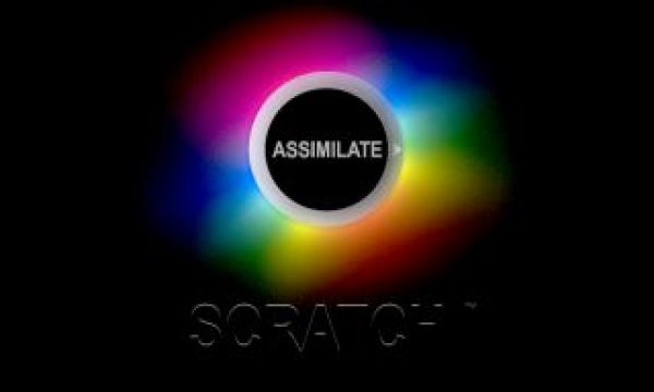 Learn Assimilate Scratch Step-by-Step
