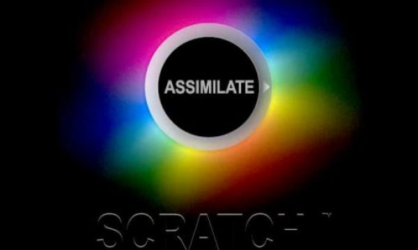Learn Assimilate Scratch – Audio Syncing and Basic Conforming