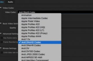 Media Composer Editors: Read this before updating to AE CC 2017