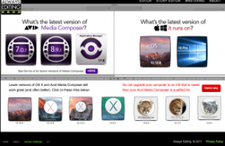 Five Things You Didn't Know You Need To Know About Media Composer