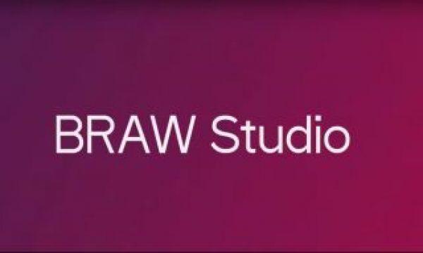Edit Blackmagic RAW Native In Adobe Premiere With Autokroma