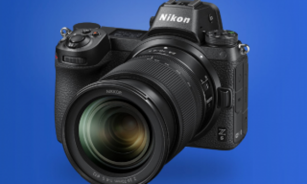 Nikon Releases The New Z Series Version 2.0 Firmware