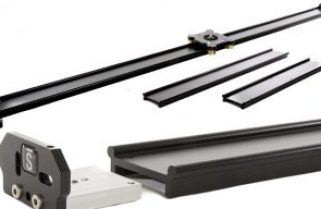 Slider Modula 3 in 1: a slider for all occasions