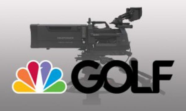 Golf Channel's Sony PetaSite Storage