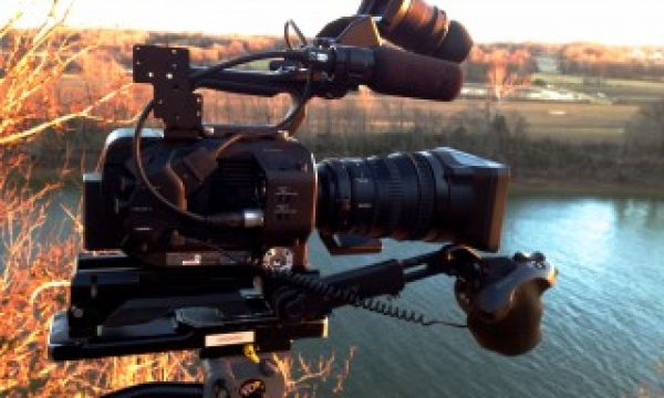 Best Sony Cameras for Video