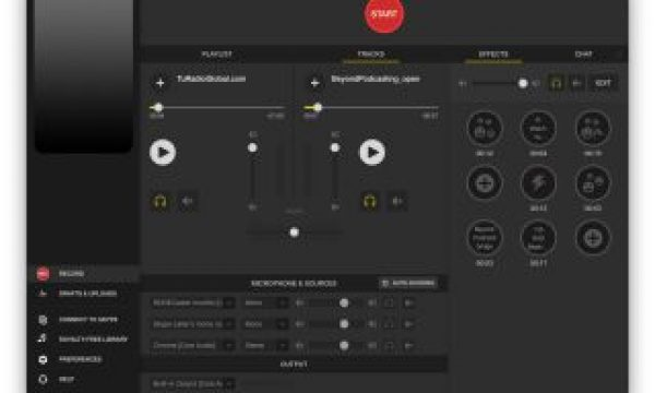 Unleash Spreaker Studio's hidden power