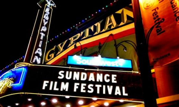 "Voices From Sundance: ""See You Next Time"" Editor Crystal Kayiza"