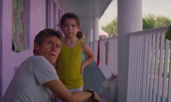 NAB 2018 – An interview with the post-production team behind The Florida Project