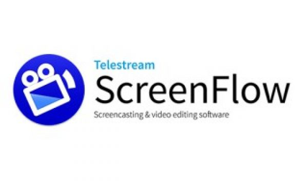 REVIEW – Screenflow 6 from Telestream