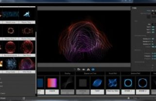 REVIEW – Trapcode Suite 14 from Red Giant Software