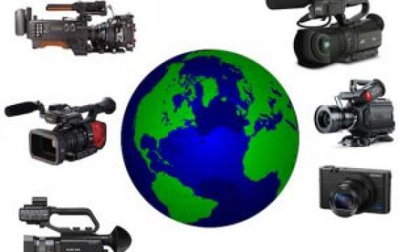 Is your camera WorldCam & CineCam too?
