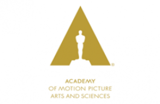 Adobe After Effects team accepting Academy Award on February 9th