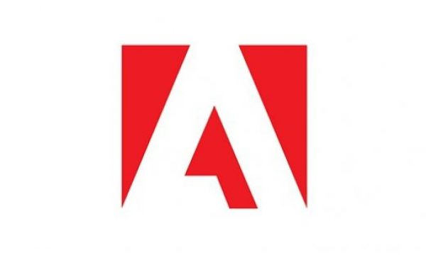 Adobe pulls out of NAB 2020 citing COVID-19 concerns