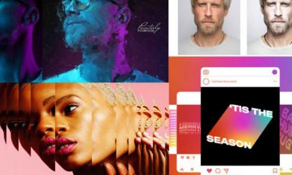Adobe's December 2019 giveaways