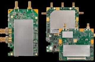Vitec Creative Solutions acquires wireless HD video specialist Amimon
