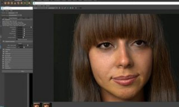 Arnold 5.3 wit Arnold GPU gives artists the freedom to render in GPU or CPU