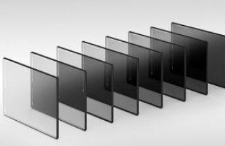 ARRI introduces Full Spectrum ND external filters