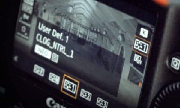 "Atomos ""upgrades"" Canon DSLRs to HDR"