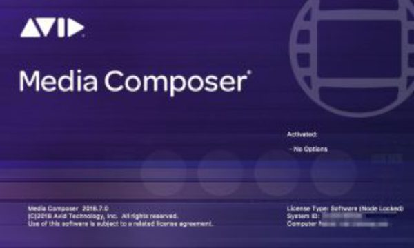 5 minutes with Avid Media Composer 2018.7 and the new LIVE TIMELINE
