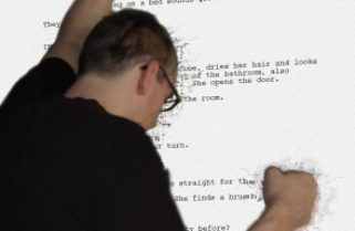 7 Reasons to Stop Working on That Script